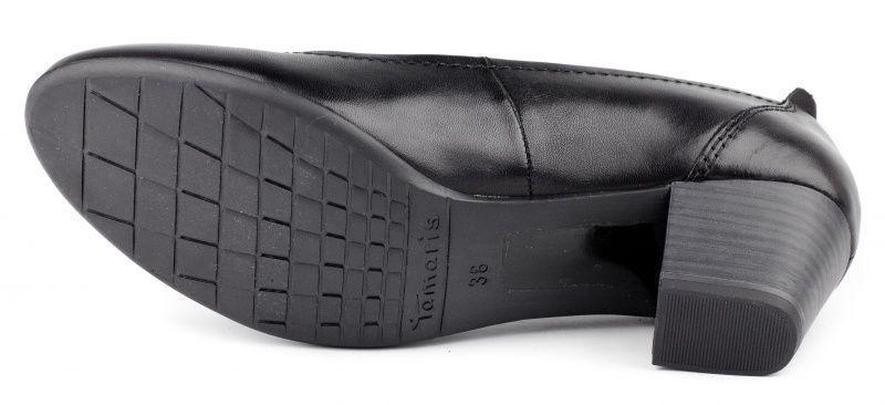 Туфли для женщин Tamaris IS150 размерная сетка обуви, 2017