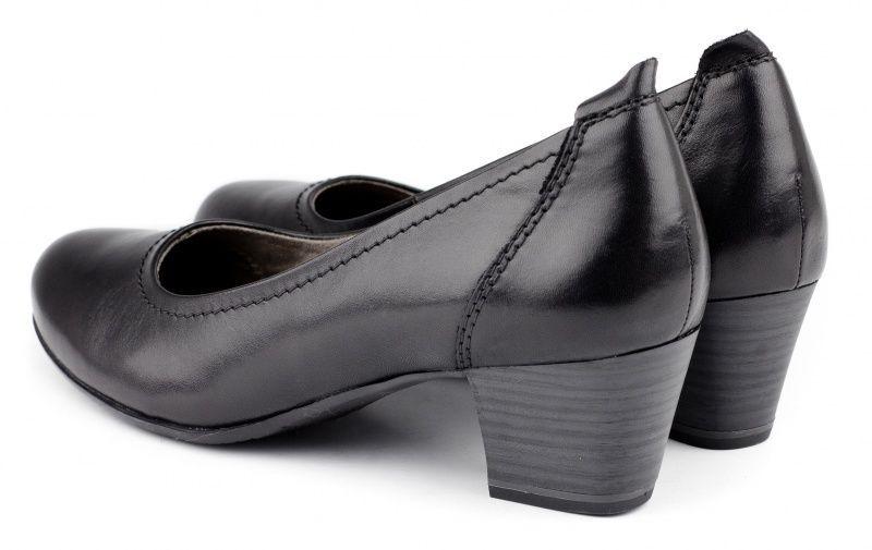 Туфли для женщин Tamaris IS150 , 2017