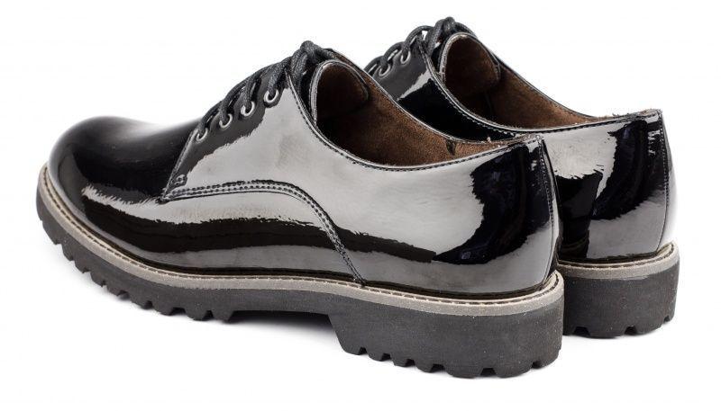 Полуботинки для женщин Tamaris IS151 цена обуви, 2017