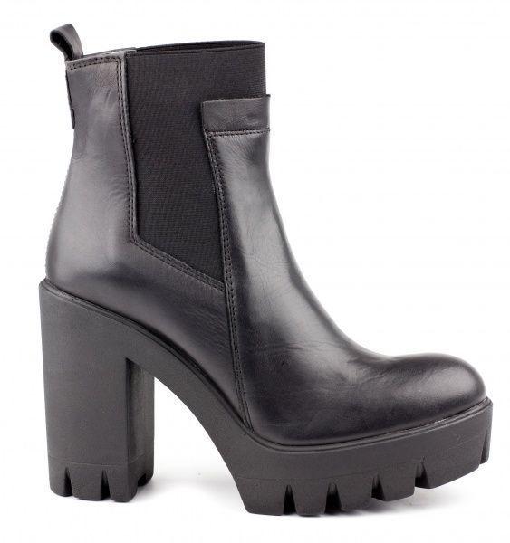 Ботинки для женщин Tamaris IS155 размерная сетка обуви, 2017