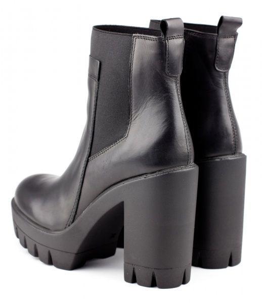 Ботинки для женщин Tamaris IS155 стоимость, 2017