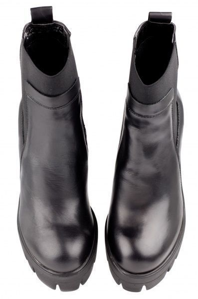 Tamaris Ботинки  модель IS155, фото, intertop