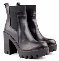 Обувь Tamaris 35 размера, фото, intertop