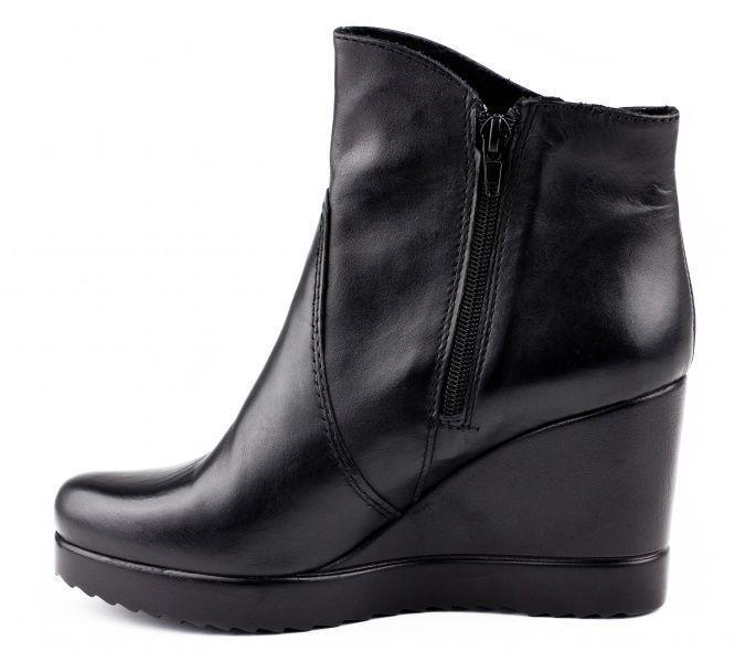 Ботинки для женщин Tamaris IS157 , 2017