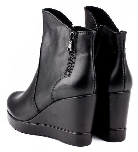 Ботинки для женщин Tamaris IS157 стоимость, 2017