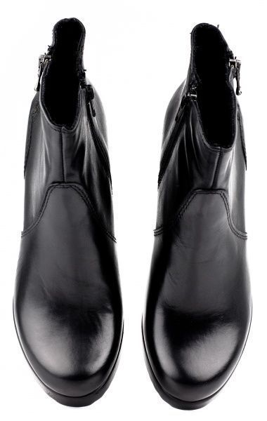 Tamaris Ботинки  модель IS157, фото, intertop