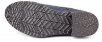 Черевики  для жінок Tamaris 26234-25-805 navy купити в Iнтертоп, 2017