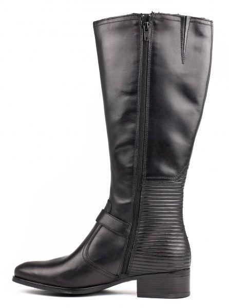 Сапоги для женщин Tamaris IS160 размерная сетка обуви, 2017
