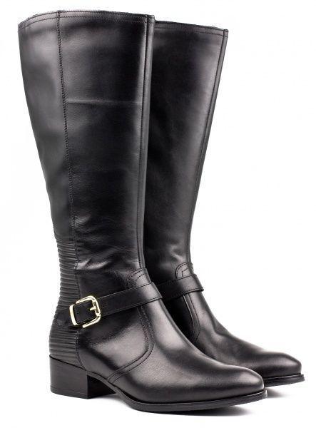 Сапоги для женщин Tamaris IS160 размеры обуви, 2017