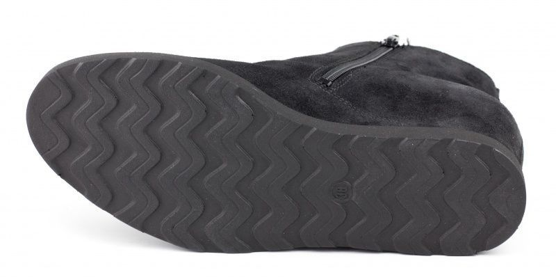 Tamaris Ботинки  модель IS163, фото, intertop