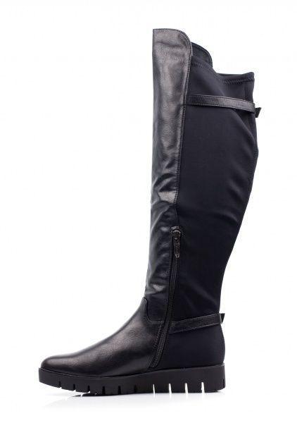 Сапоги для женщин Tamaris IS178 размерная сетка обуви, 2017
