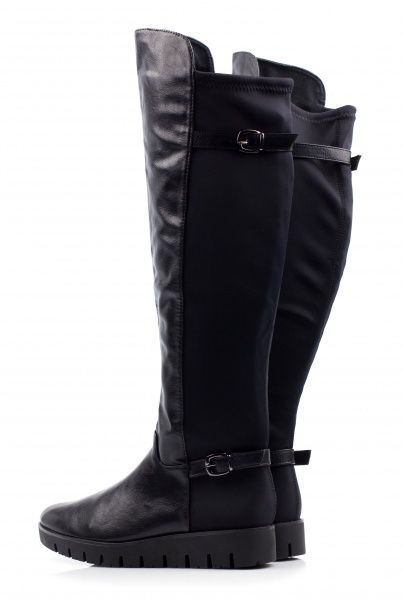 Tamaris Сапоги  модель IS178 размеры обуви, 2017