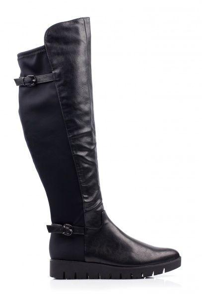 Сапоги для женщин Tamaris IS178 размеры обуви, 2017