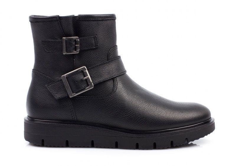 Ботинки для женщин Tamaris IS184 размерная сетка обуви, 2017