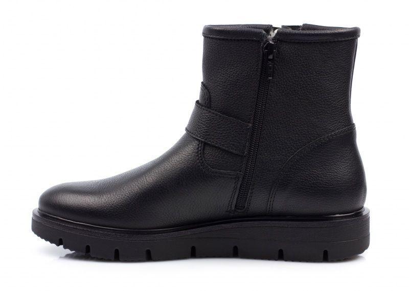 Ботинки для женщин Tamaris IS184 , 2017