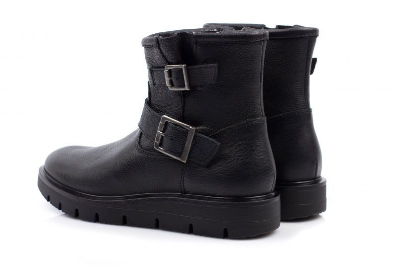 Ботинки для женщин Tamaris IS184 стоимость, 2017