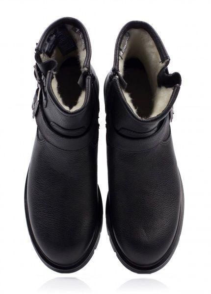 Ботинки для женщин Tamaris IS184 цена, 2017