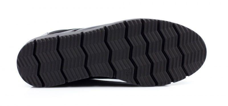 Tamaris Ботинки  модель IS188, фото, intertop