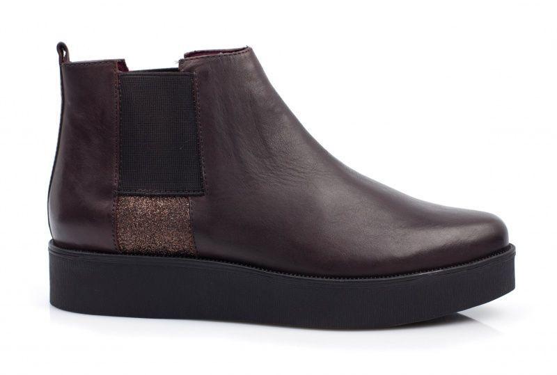 Ботинки для женщин Tamaris IS189 размерная сетка обуви, 2017