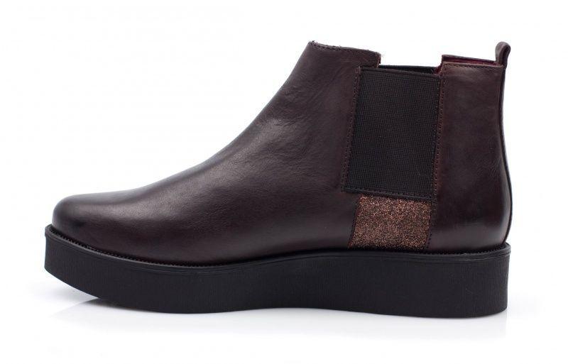 Tamaris Ботинки  модель IS189 размеры обуви, 2017