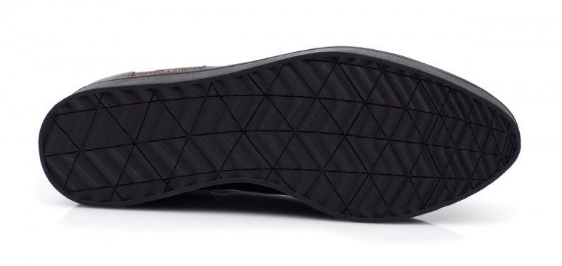 Tamaris Ботинки  модель IS189 купить в Интертоп, 2017