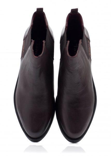 Ботинки для женщин Tamaris IS189 цена, 2017