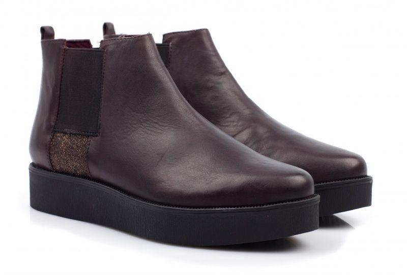 Ботинки для женщин Tamaris IS189 купить в Интертоп, 2017