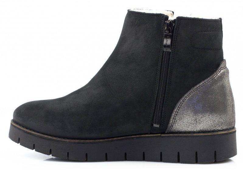 Tamaris Ботинки  модель IS190 размеры обуви, 2017