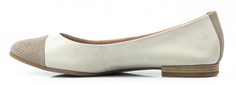 Балетки женские Tamaris IS194 размеры обуви, 2017