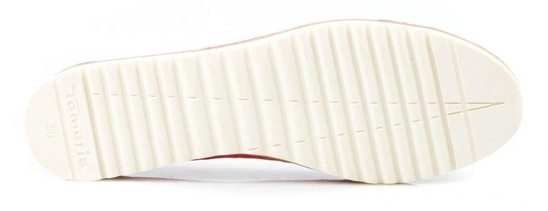 Балетки  для жінок Tamaris IS198 розміри взуття, 2017