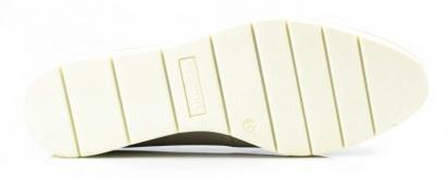 Сліпони  для жінок Tamaris 24300-26-266 cloud punch брендове взуття, 2017