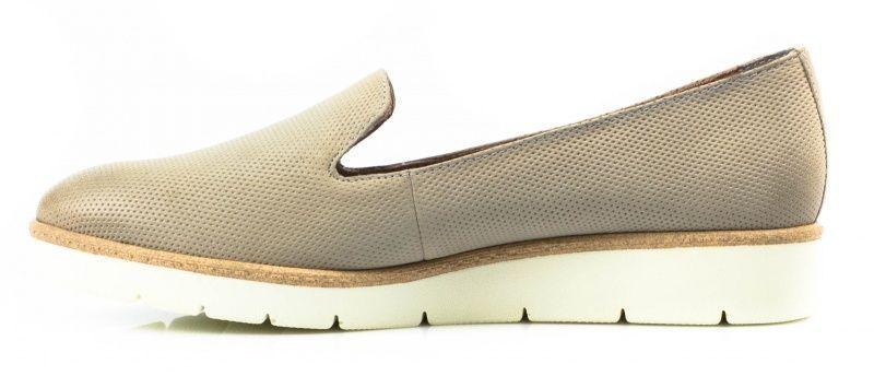 Cлипоны женские Tamaris IS200 размеры обуви, 2017