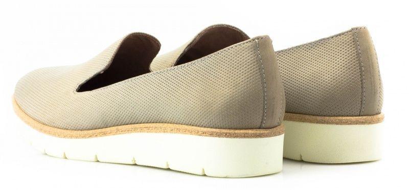 Cлипоны женские Tamaris IS200 размерная сетка обуви, 2017