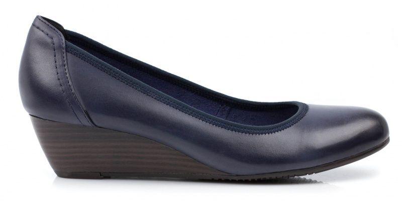 Tamaris Туфли  модель IS201 стоимость, 2017
