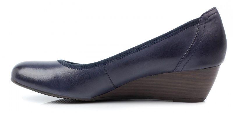 Tamaris Туфли  модель IS201 купить в Интертоп, 2017