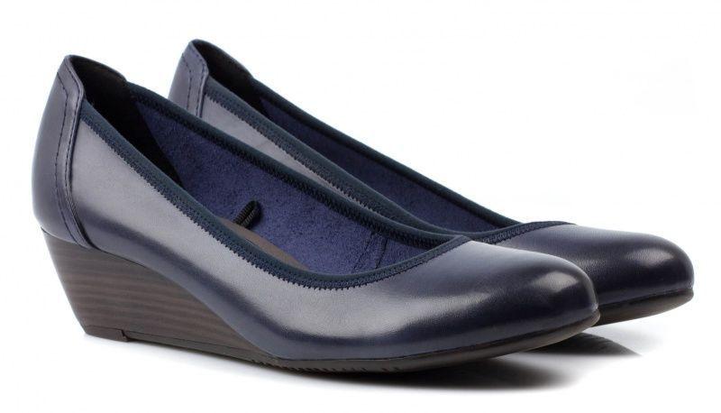 Tamaris Туфли  модель IS201 цена обуви, 2017