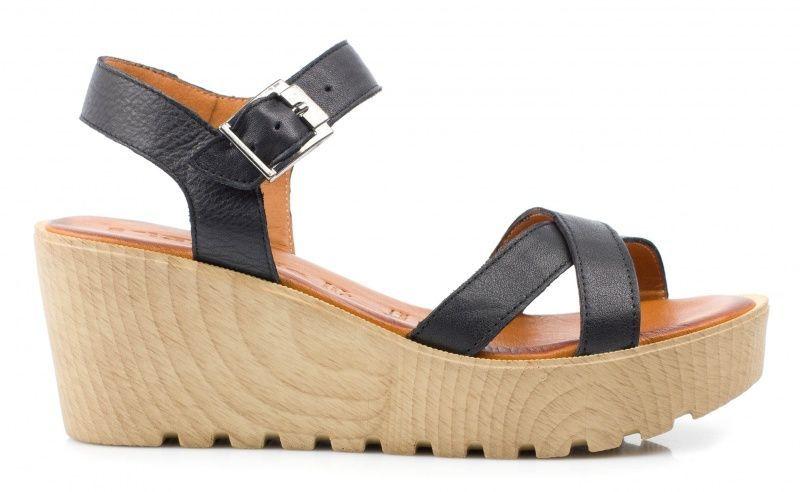 Босоножки для женщин Tamaris IS209 купить обувь, 2017