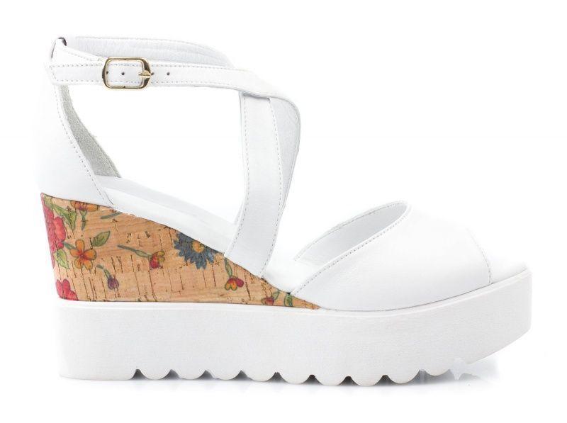 Босоніжки  для жінок Tamaris IS213 розміри взуття, 2017