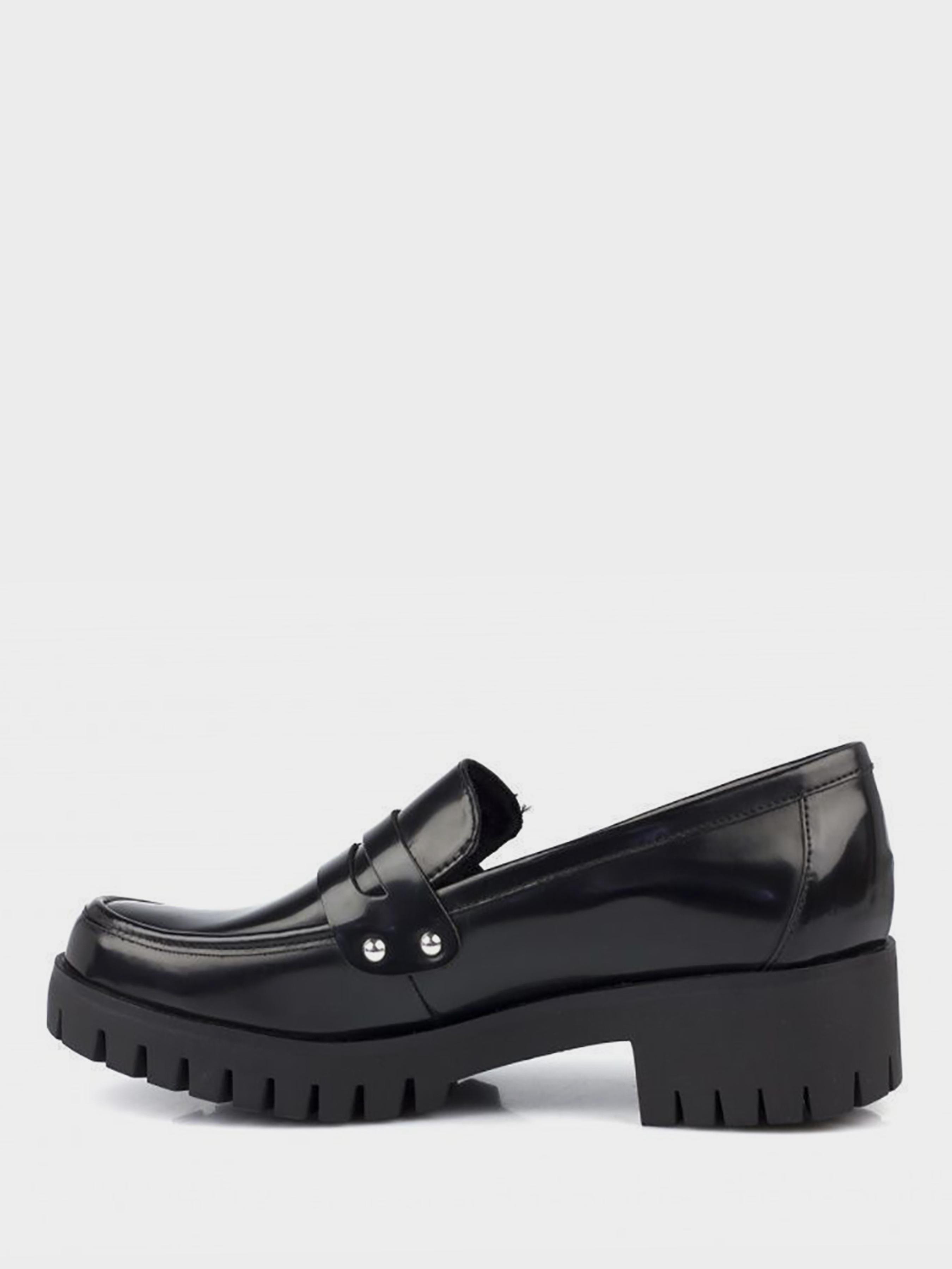 Туфли для женщин Tamaris IS249 цена, 2017