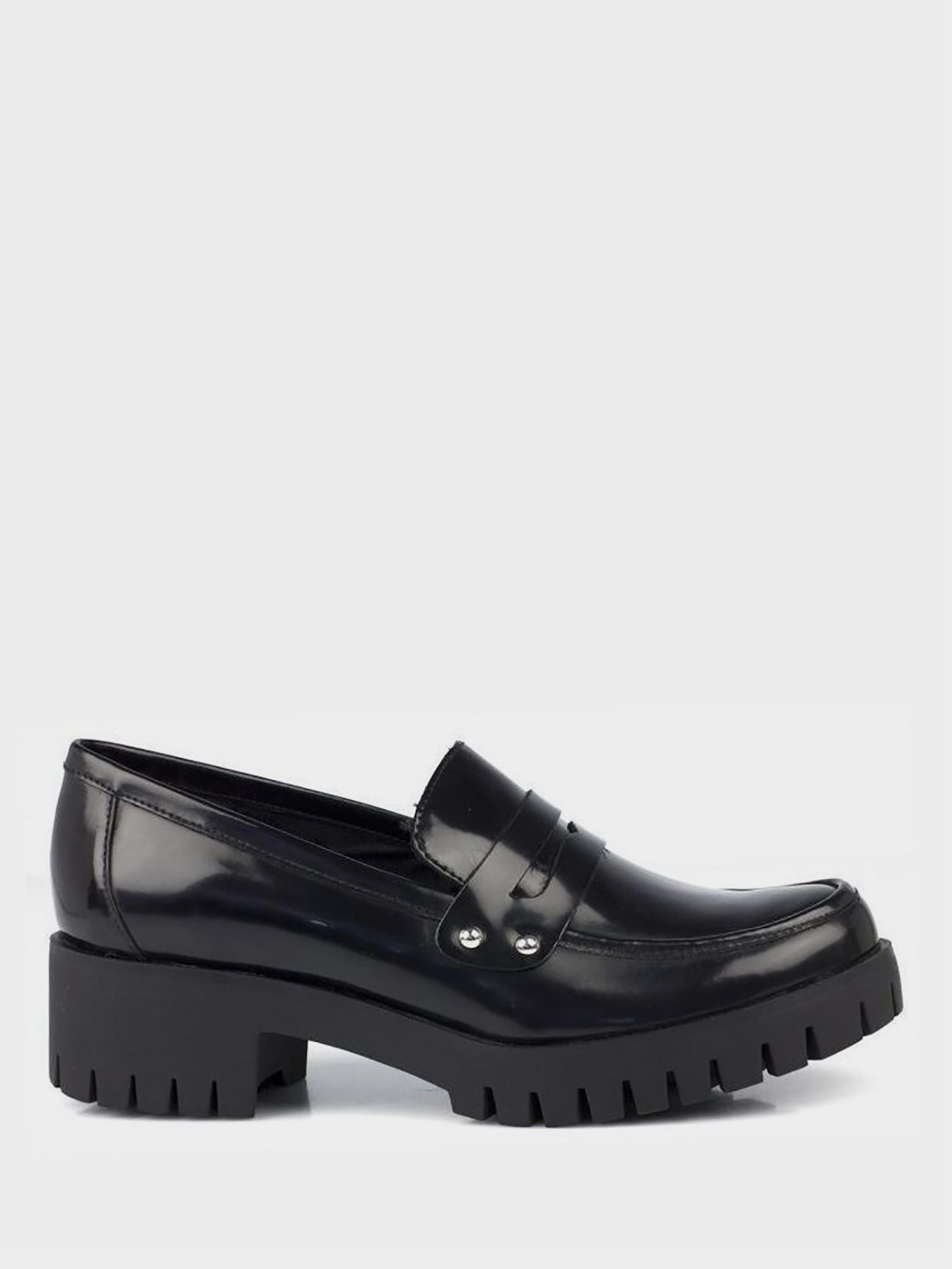 Туфли женские Tamaris IS249 цена обуви, 2017