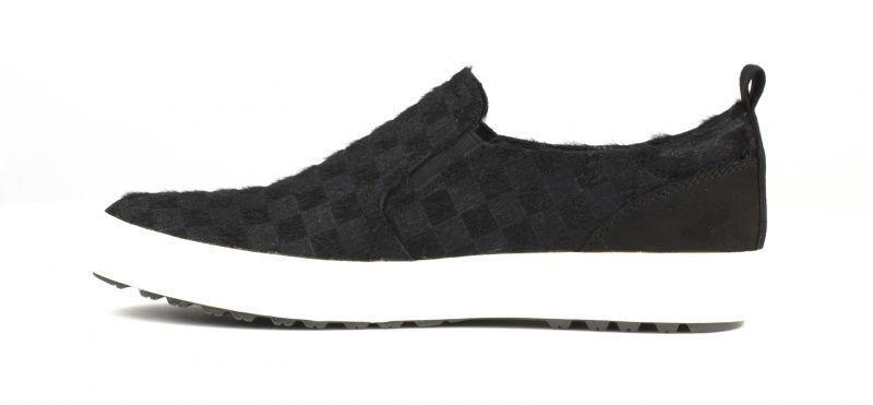 Cлипоны для женщин Tamaris IS254 размерная сетка обуви, 2017