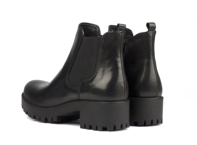 Ботинки женские Tamaris IS255 размерная сетка обуви, 2017