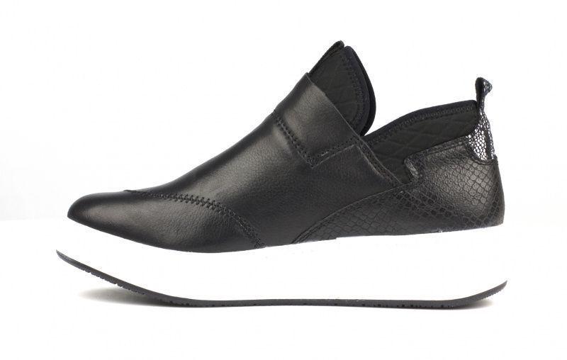 Tamaris Ботинки  модель IS256, фото, intertop