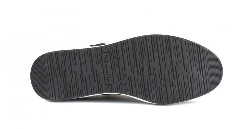 Tamaris Ботинки  модель IS256 купить в Интертоп, 2017