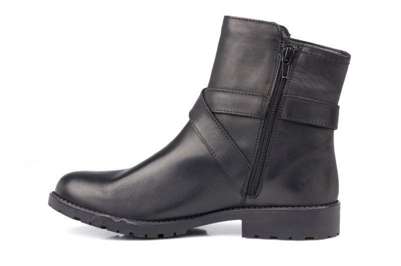 Ботинки женские Tamaris IS257 размеры обуви, 2017