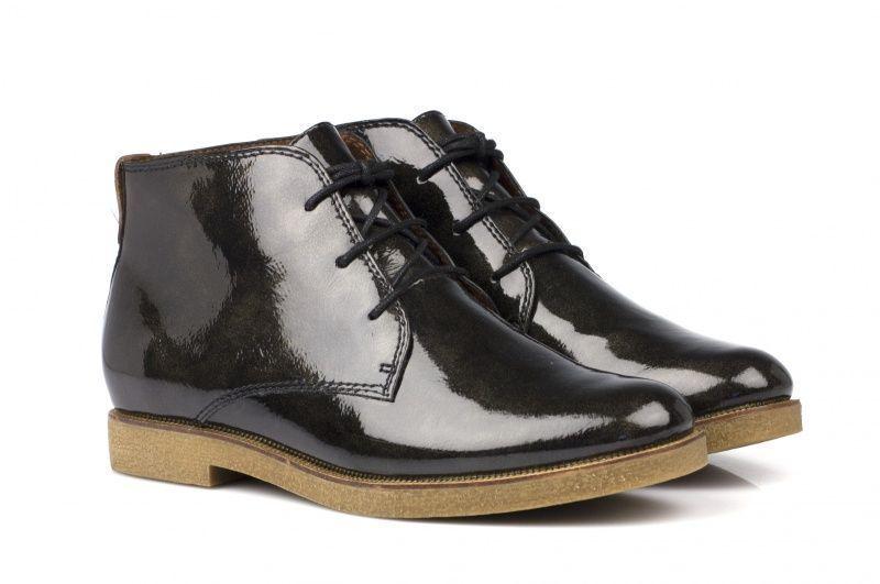 Ботинки для женщин Tamaris IS258 размерная сетка обуви, 2017
