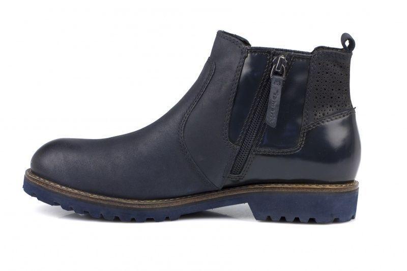 Ботинки женские Tamaris IS259 размеры обуви, 2017