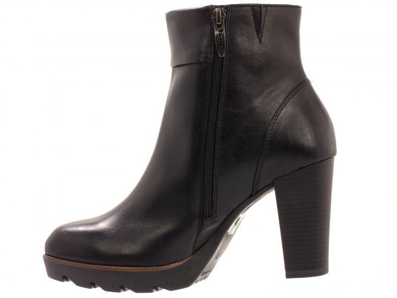 Ботинки женские Tamaris IS262 размеры обуви, 2017