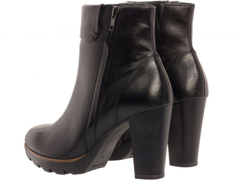 Ботинки для женщин Tamaris IS262 размеры обуви, 2017