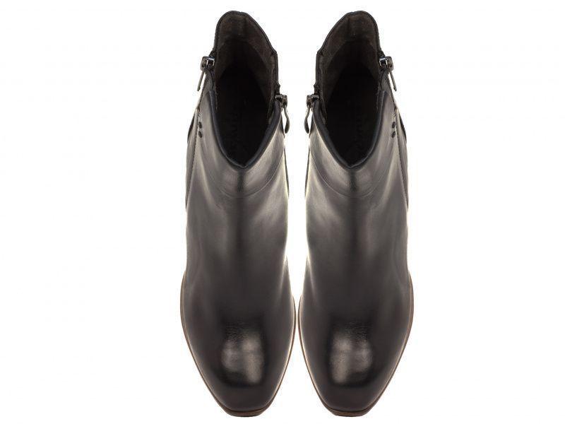 Ботинки для женщин Tamaris IS262 стоимость, 2017